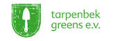 Tarpenbek Greens Logo